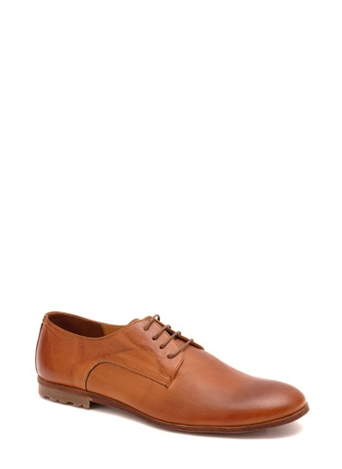 Casual Ayakkabı Beta